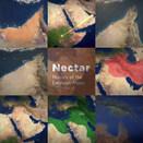 _Nectar9_UAE_maps.mp4