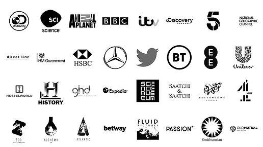Logos_blk.jpg