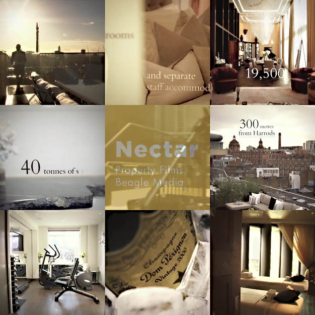 _Nectar9_property.mp4