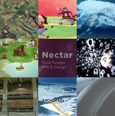 _Nectar9_Fluid.mp4