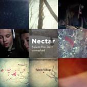 _Nectar9_salem.mp4