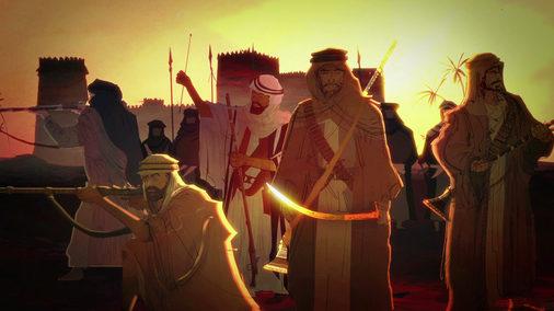UAE_TL_5_5_[00000-00973]-1.jpeg