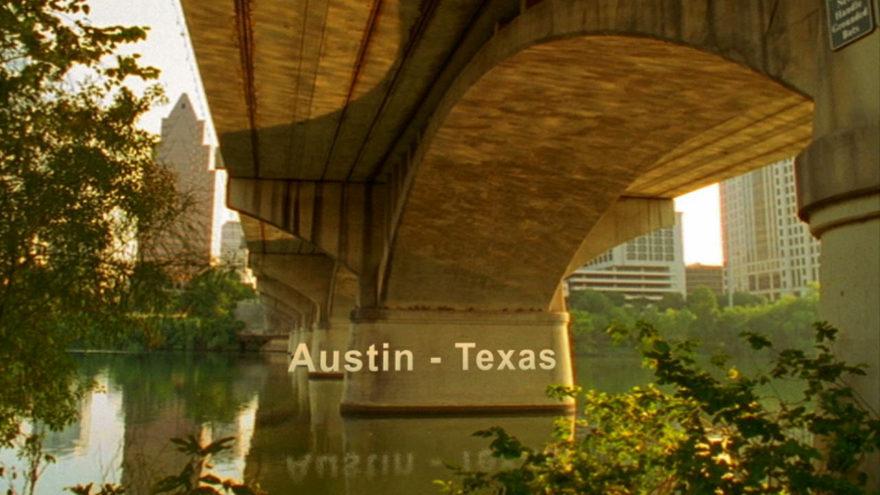 Austin_texas_SR.jpeg