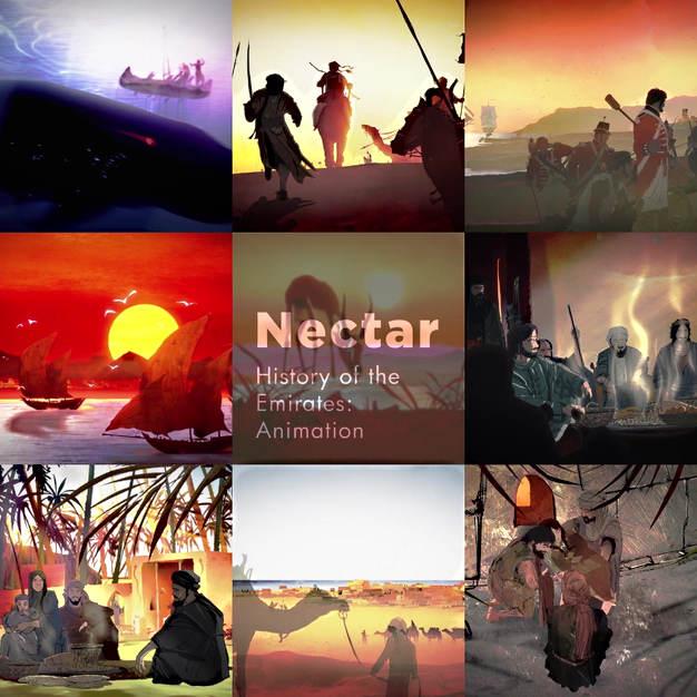 _Nectar9_uae anims.mp4