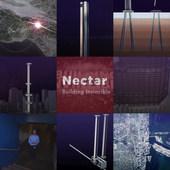 _Nectar9_BI.mp4