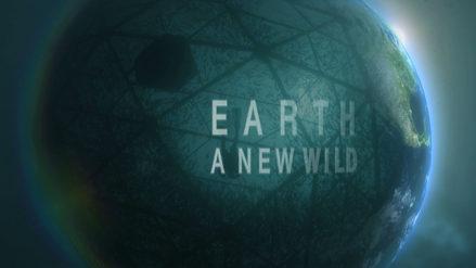 VFX_earth_title_final_SR.jpeg