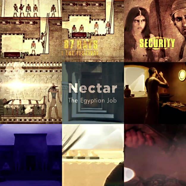 _Nectar9_EJ.mp4