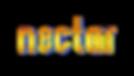 nectar_logo_2020_1.png