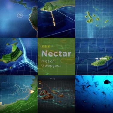 _Nectar9_MG.mp4