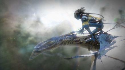 VFX_Avatar .jpeg
