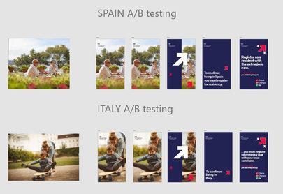 RESIDENCY_AB testing_versions.JPG