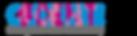 logos_v10_mertens_claim-b.png