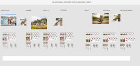 XD_Display_nationals_display.JPG