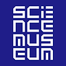 scm-logo-blue-300px_400x400.png