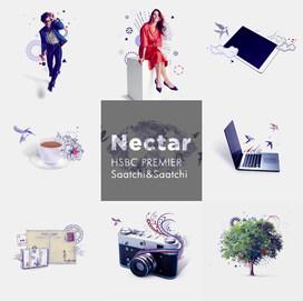 _Nectar9_HSBC.mp4
