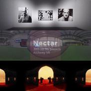 _Nectar9_360 vr.mp4