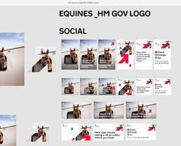 equines_Social.JPG