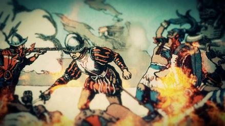VFX_Conquistadors.jpeg