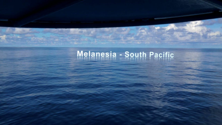 Melanesia_SR.jpeg
