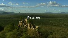 Plains title_fadevrsn.jpeg