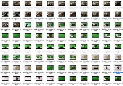 Screen Shot 2021-03-09 at 16.16.32.jpg