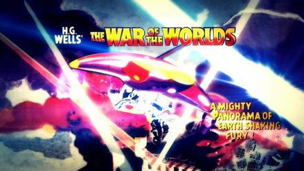 VFX_War of the Worlds.jpeg