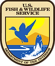 fish and wildlife.png