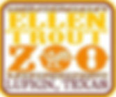 Ellen Trout Zoo Logo.jpeg