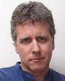 Bill-Hayes-headshot-960-x-1260-pix.jpg