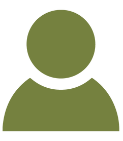 person logo-01.png