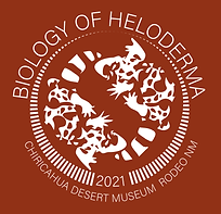 Heloderm logo 2021-01.png