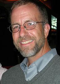 Brian K. Sullivan Bio Pic .jpg