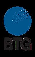 BTG logo.png