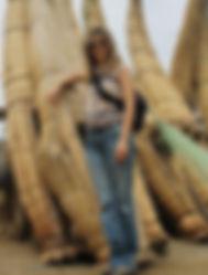 Maria Elena Barragan Paladines3.jpg