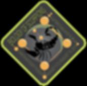 scorpion sticker 4-01.png