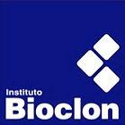 bioclon.jpg