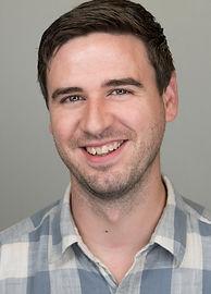 Nick Casewell HR_0.JPG