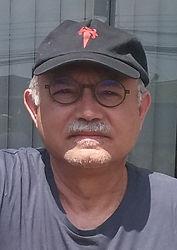 Juan J Calvete BIO photo 2021.jpg