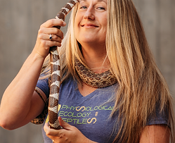 Emily Taylor IMAGE snake headshot.png