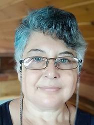 Anita M_profile_2020.jpg