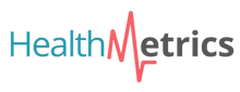 cropped-DEFAULT-HealthMetrics-Logo_Light