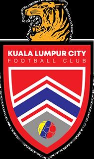 Kuala_Lumpur_City_F.C..png