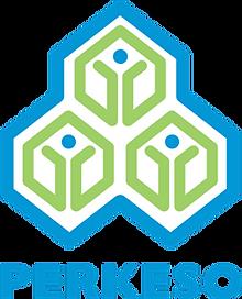 perkeso-socso-logo.png