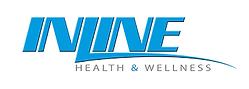 Inline Logo.png