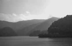 奥多摩 愛宕山-3