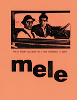 MELE 表紙1 (1).png