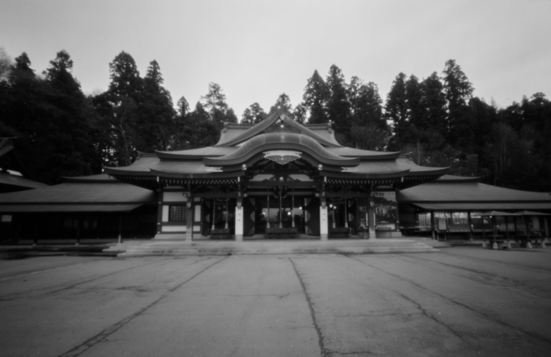 笠山荒神-18