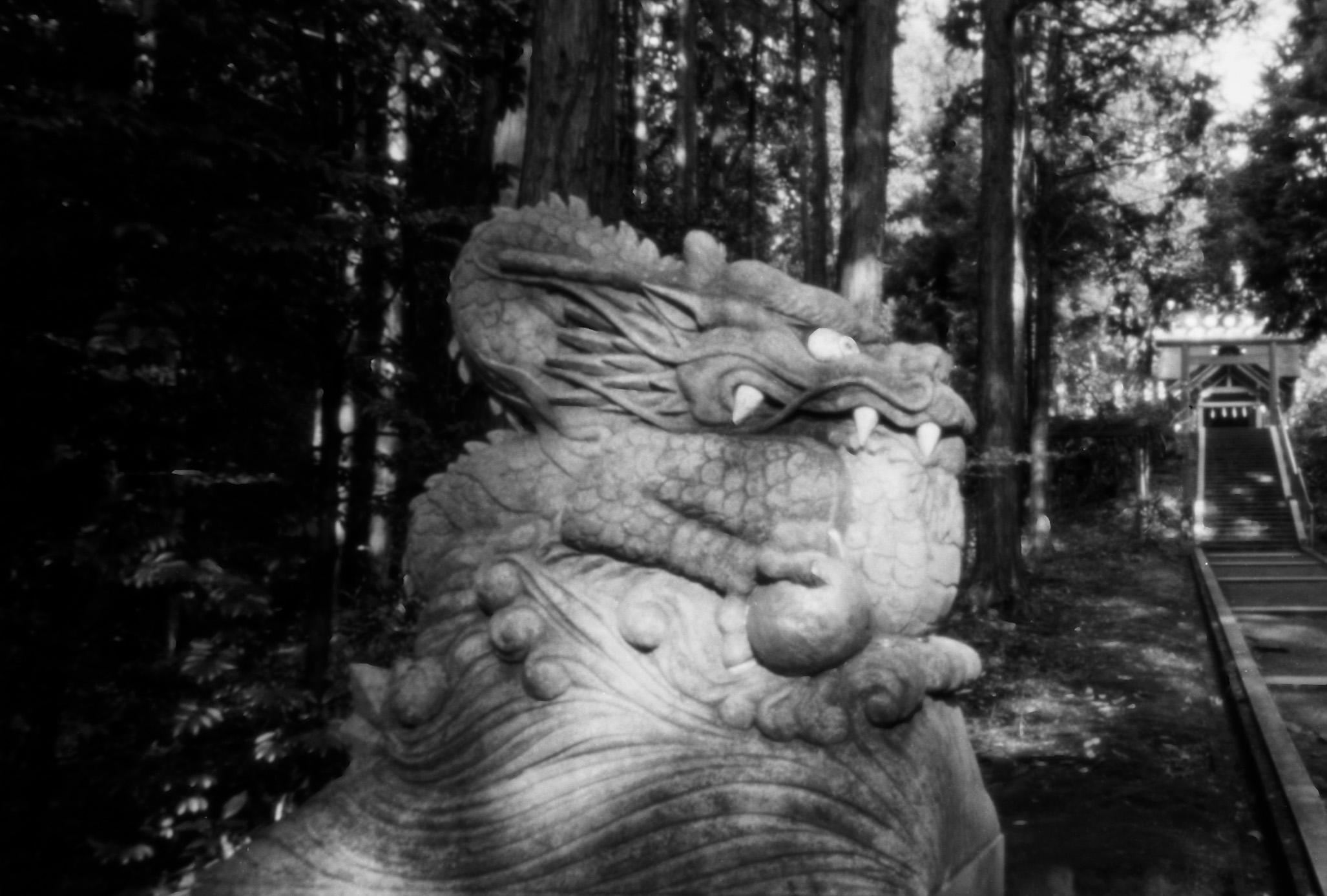 比沼真名井神社-10