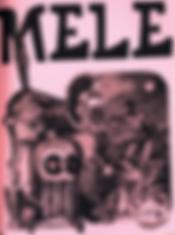 MELE 表紙6.png