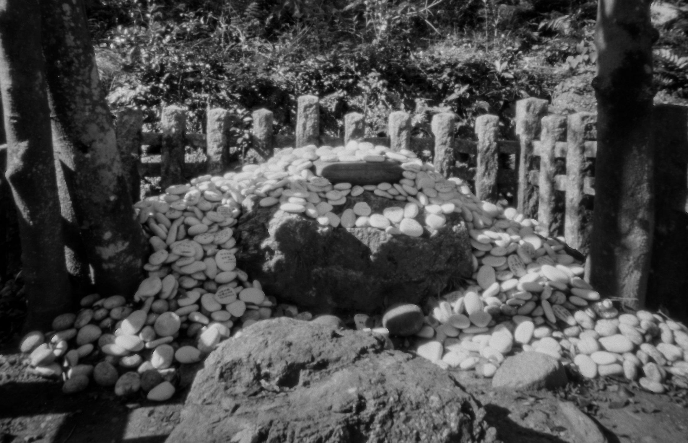 比沼真名井神社-12
